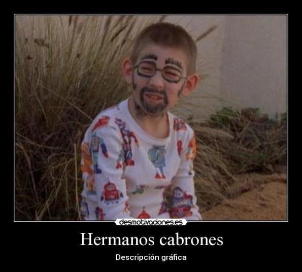 -HERMANOS-