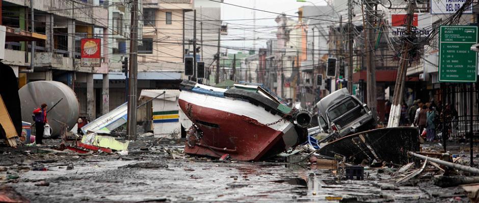 1299688114_terremoto_chile_1