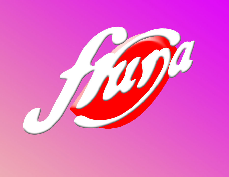 fruna_proto_new_logo_by_walfordmasters-d4g7p7g